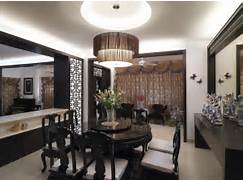 25 Best Ideas About Dining Room Chandeliers On Pinterest  Dining Centerpiec
