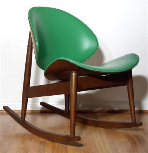 kodawood chair