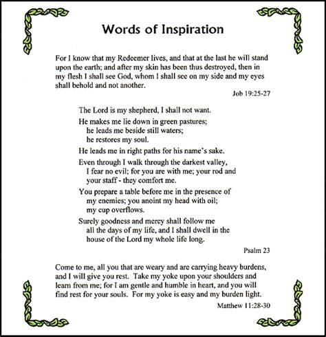 Inspiration Wallpaper On Life  I Know That My Redeemer. Free Google Sites Template. Weekly Hourly Planner Template. Tufts University Graduate Programs. Simple Bank Teller Resume Sample. Social Media Flyer. Check Stub Template Pdf. Create A Book Online. Free Privacy Policy Template