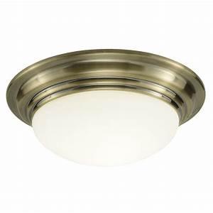 Dar bar barclay light modern bathroom ceiling