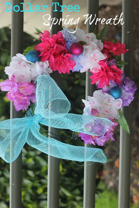Best Diy Wreath Tree Ideas And Images On Bing Find What You Ll Love