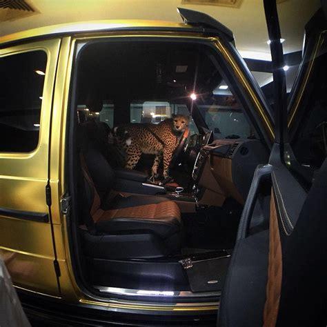 jeep mercedes rose gold 100 jeep mercedes rose gold vision mercedes maybach