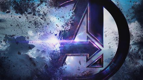avengers endgame  wallpapers hd wallpapers