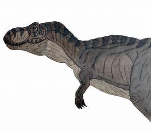 Black T-rex jurassic park by Rodrigovg3 on DeviantArt