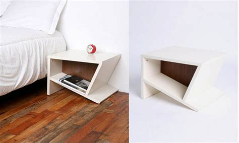 Side Tables For Bedroom by Bedroom Table Design Side Tables Bedroom Home And Design