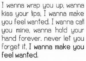 CUTE COUNTRY LOVE SONG QUOTES FOR HIM image quotes at ...