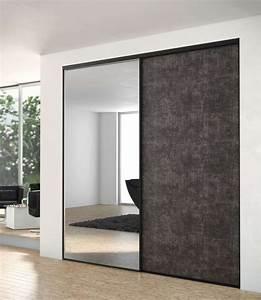 porte coulissante pvc exterieur 28 images porte With porte de garage coulissante avec porte pvc exterieur