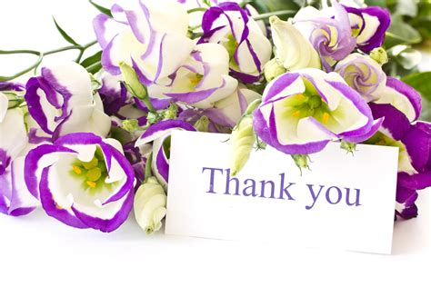 Thank You Happy Birthday Hd Images  Latest Hd Wallpapers