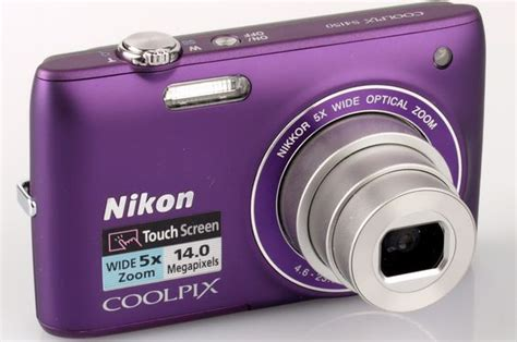 Top 10 Most Popular Digital Camera Brands In The World