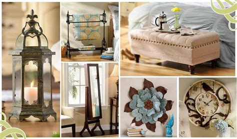 Home Decor @ Kirklands  For The Home  Pinterest