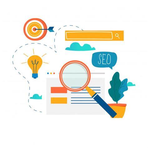 Seo Basics by The Basics Of Search Engine Optimization Seo Tribunal