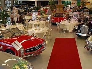 Auto Mieten Osnabrück : automobilmuseum mit gastronomie in dortmund mieten eventlocation und hochzeitslocation ~ Eleganceandgraceweddings.com Haus und Dekorationen