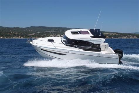Linwood Parker Boats by Parker Boats For Sale In United Kingdom Boats