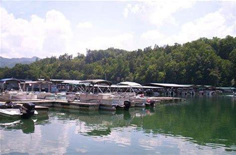 Fontana Lake Boat Rentals by Boat Rentals Marinas Fishing Guides Fontana Lake