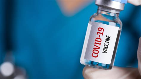 Now that the first covid19 vaccine from pfizer is being released, how do mrna vaccines work?watch our vaccine podcast. Covid-19 outbreak: the key to quicker vaccine development
