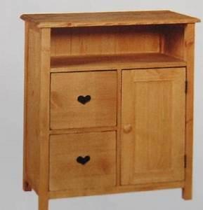 Petite Télé Pas Cher : petit meuble d appoint pas cher maison design ~ Dailycaller-alerts.com Idées de Décoration