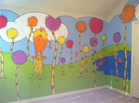 HD wallpapers dr seuss wall murals wallpaper high qualitybangodblog