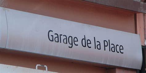 garage de la place vevey garage fiat  vevey autoday