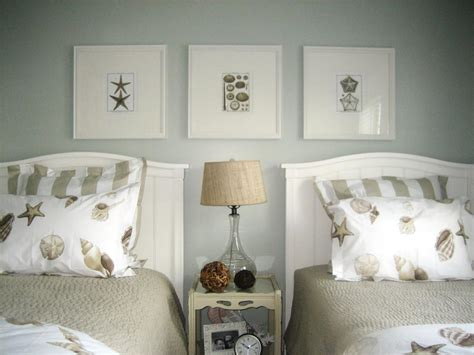 seaside design ideas beach decor ideas for home interior design styles and color schemes for home decorating hgtv
