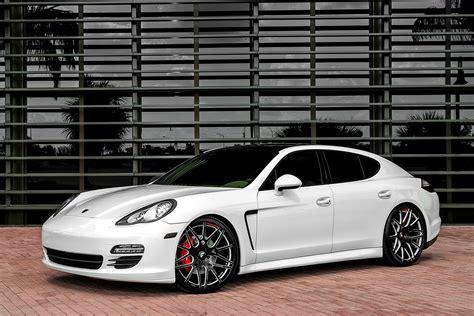 Porsche Panamera Picture porsche panamera wallpapers pictures images