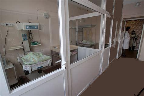 chambre d isolement la chambre d isolement au nbh lads