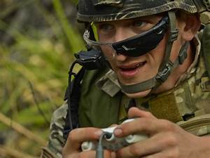 The Military Has Found The Perfect Use For Video Game