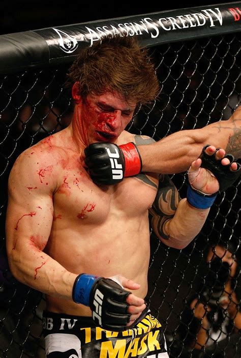 pin  charlie milmon  men fighting ufc expressions fight