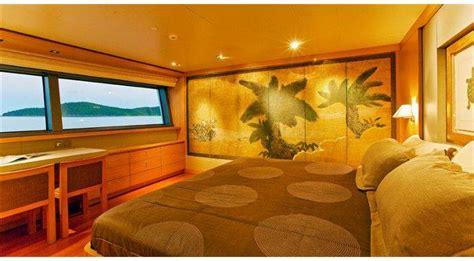 yacht exuma perini navi charterworld luxury superyacht