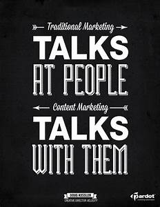 For the Love of Marketing: An Original Poster Series ...