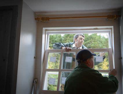 sash replacement kit fix  bad  broken windows