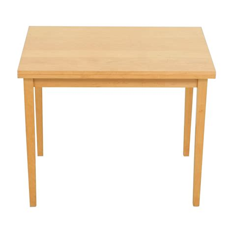 used table for sale end tables used end tables for sale