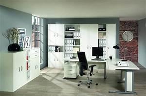 Arbeitszimmer Möbel : arbeitszimmer m bel h bner ~ Pilothousefishingboats.com Haus und Dekorationen
