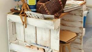 Bauanleitung Höhenverstellbarer Tisch : best 25 tisch selber bauen ideas on pinterest tisch diy tisch and couchtisch aus paletten ~ Markanthonyermac.com Haus und Dekorationen