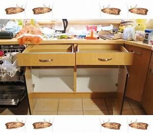 Manger Des Mites Alimentaires : eliminer les mites alimentaires astuces pratiques ~ Mglfilm.com Idées de Décoration