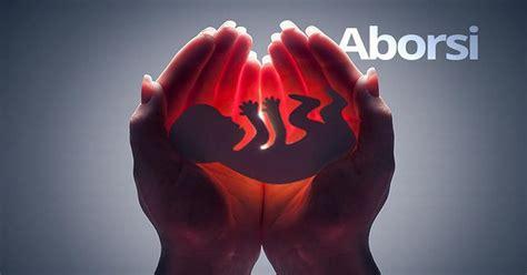 Jual Obat Aborsi Palembang Pijat Aborsi Semarang Pijat Koo