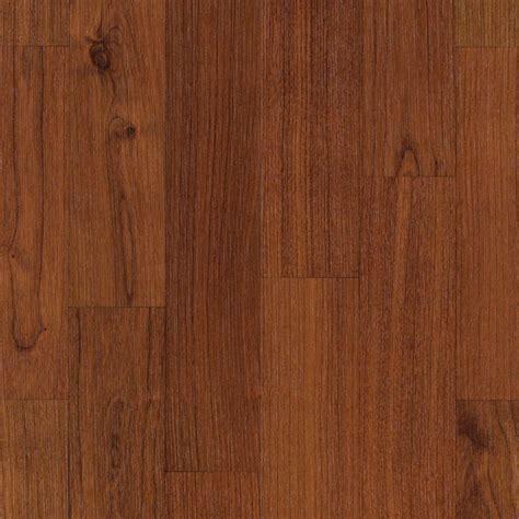 uniclic laminate flooring uk 100 uniclic laminate flooring review impressive