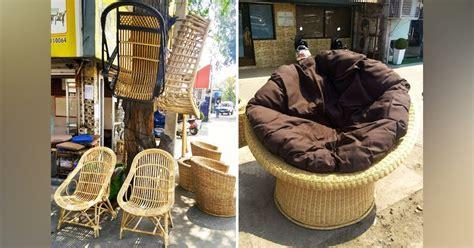 guys  jail road customise cane wood furniture ar