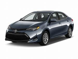 New 2017 Toyota Corolla XLE - Near Cape Girardeau MO ...