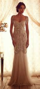 the great gatsby wedding dress best 25 1920s ideas on 20s wedding
