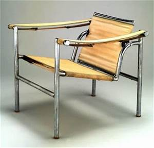Lc1 Le Corbusier : 1929 easy chair lc1 by le corbusier pierre jeanneret and charlotte perriand mdba ~ Sanjose-hotels-ca.com Haus und Dekorationen