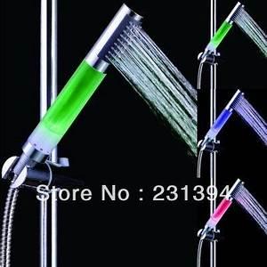 A13 Temperature Sensor Supernova Sale 3 Colors LED Hand ...
