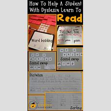 21 Reading Strategies And Activities All Teachers Should Know  Top Notch Teaching