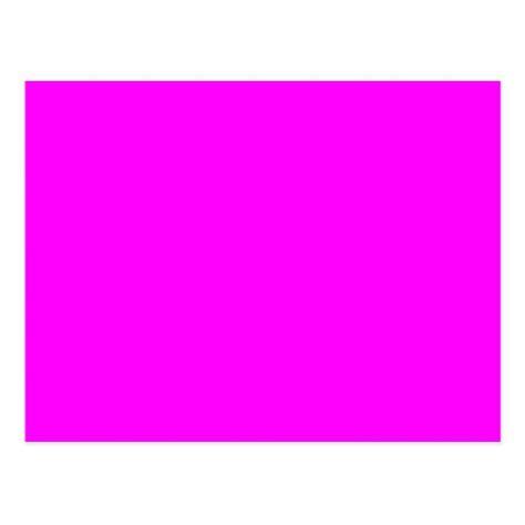 neon purple color code neon violet purple light bright fashion color postcard