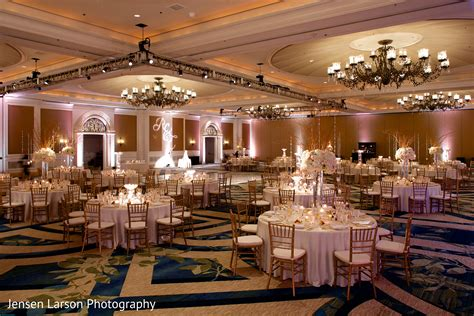 Wedding Reception Venues Portsmouth Nh  Mini Bridal. Watch Online Wedding Planner Mystery. Wedding Invitations For Second Marriage. Wedding Rentals Charlotte Nc. Wedding Without Bride's Father. Cheap Wedding Invitations Ideas. Wedding Florists Cost. Addressing Wedding Invitations Handwritten Or Labels. High Profile Wedding In Rajasthan