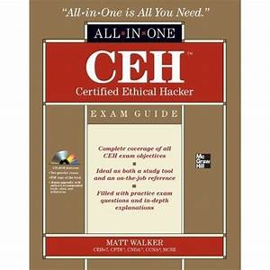 Is It Possible To Learn Ethical Hacking By Self Study