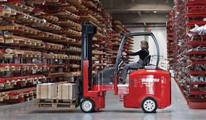 Alliance Automotive France : alliance automotive group cr e mp truck transport info ~ Maxctalentgroup.com Avis de Voitures