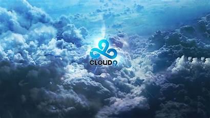 Cloud9 Wallpapers Gb Cloud Bc League