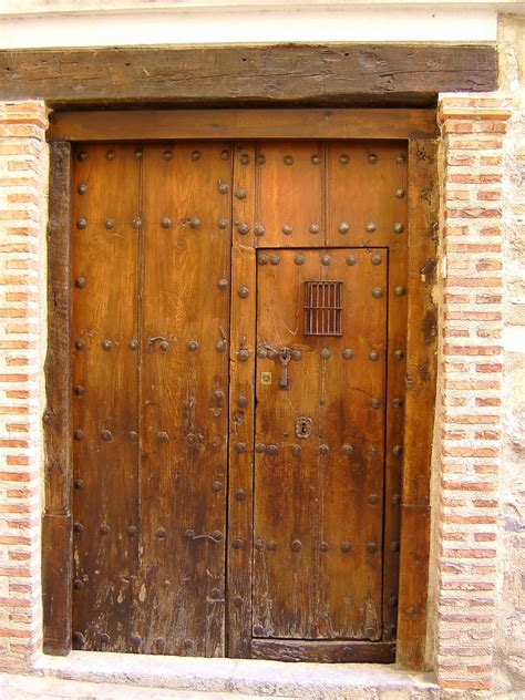 Wooden Doors by Wooden Doors