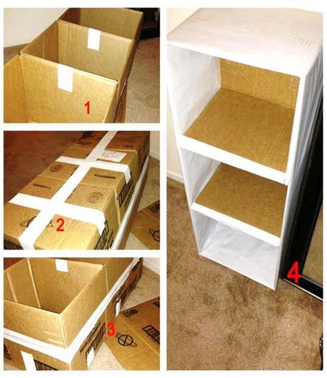 tempat box tissue gantung 8 cara membuat lemari minimalis untuk anak kost mamikos
