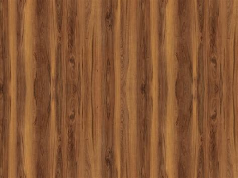 walnut floor texture walnut texture houses flooring picture ideas blogule